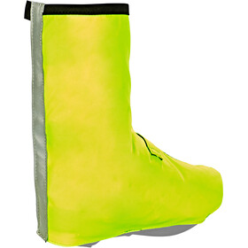 VAUDE Luminum Cubrezapatillas, neon yellow